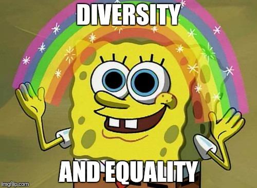 2. Inclusivity