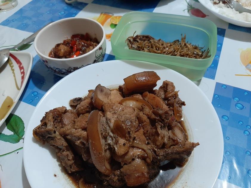 Lechong Paksiw